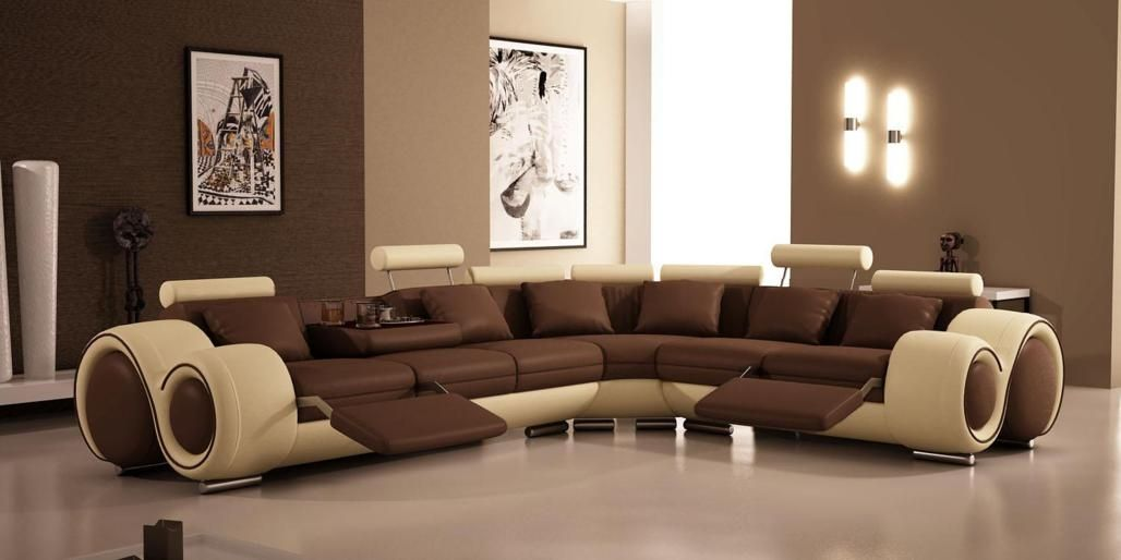 Marvelous 1028x514 Image For Interior Design Drawing Room Sofa Set Simple Wooden Sofa