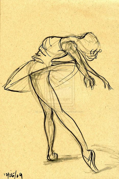 466x700 Pin By Lea Larsen On Illustrations Simple Dance