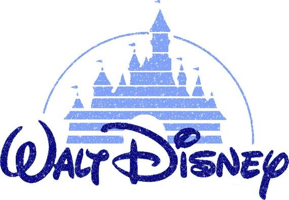 570x395 Disneyland Castle Drawing Clipart Panda