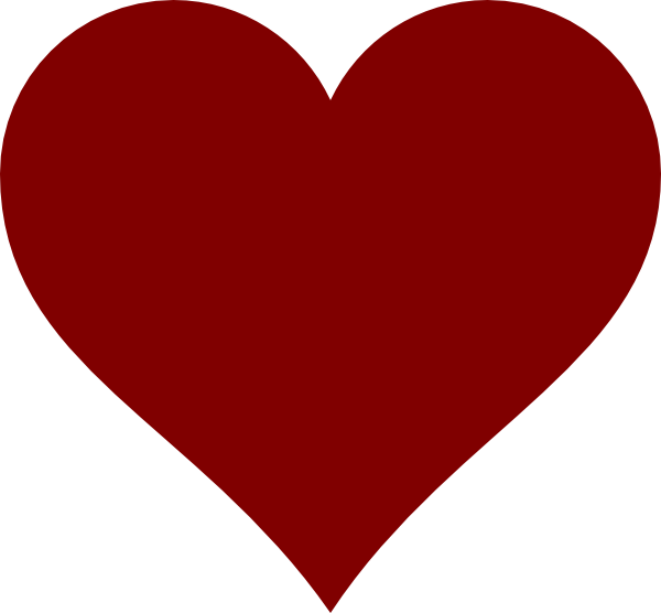 simple drawing of a heart at getdrawings com free for personal use rh getdrawings com simple human heart drawing simple love heart drawings