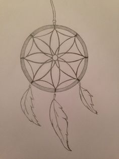 236x314 Dreamcatcher Drawing Tumblr Amazing Wallpapers