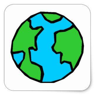 324x324 Simple Cartoon Earth Drawing Cartoon Globe Clipart Best