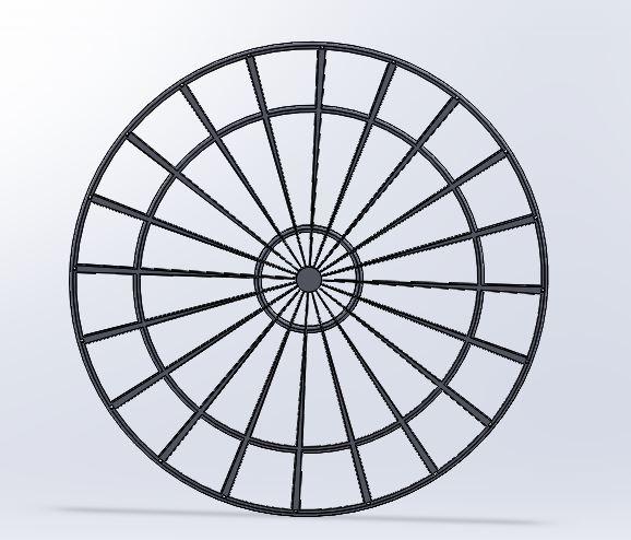 578x494 Good Wheel.jpg