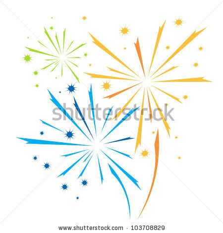 450x470 real fireworks artwork 4 in 1 ipad app realistic fireworks show