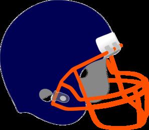 297x258 Football Helmet Pencil Drawing Clipart Panda