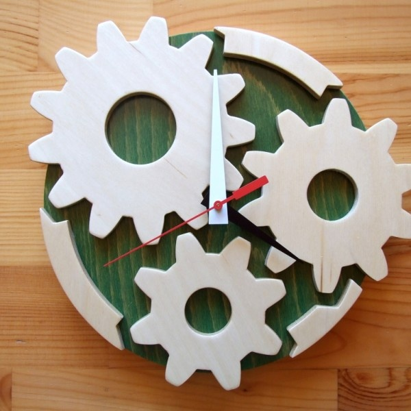 Simple Gear Drawing at GetDrawings com   Free for personal