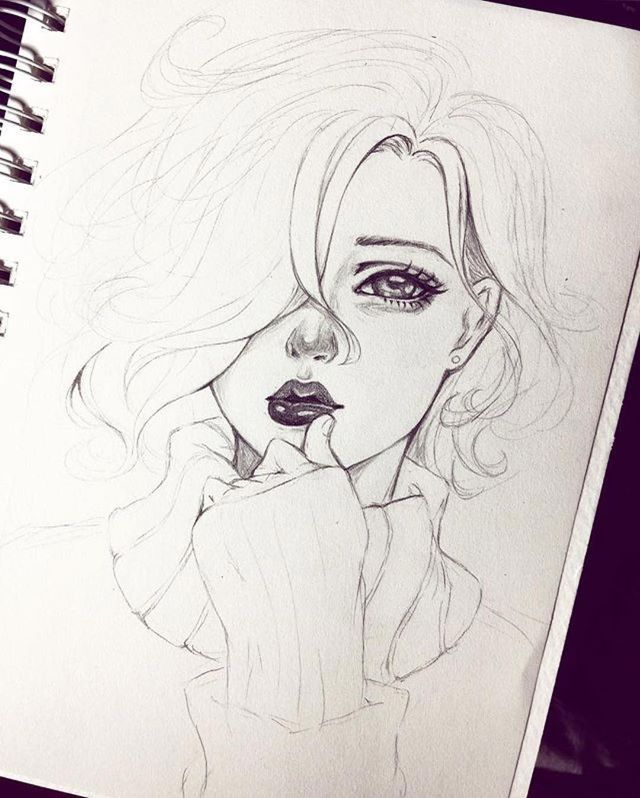 640x798 Pin By On Art Drawings, Sketches