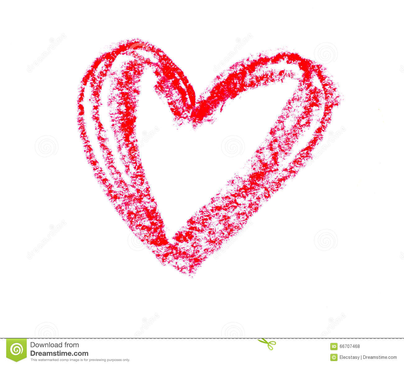 1300x1176 Heart Drawing Stock Photos Pictures Royalty Free Heart Drawing