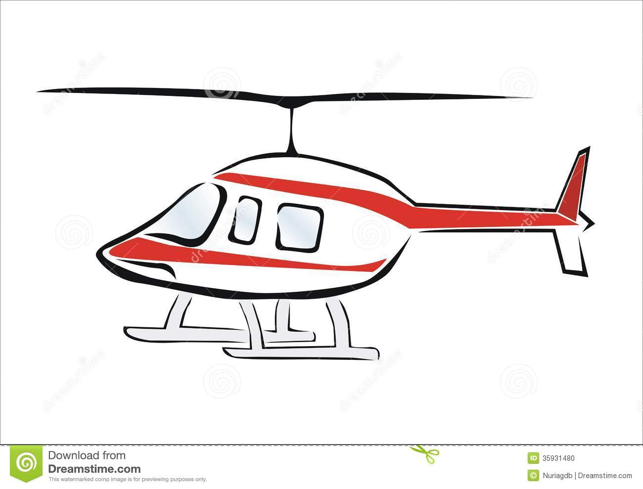 1300x989 How To Draw A Helicopter Drawn Helicopter Simple