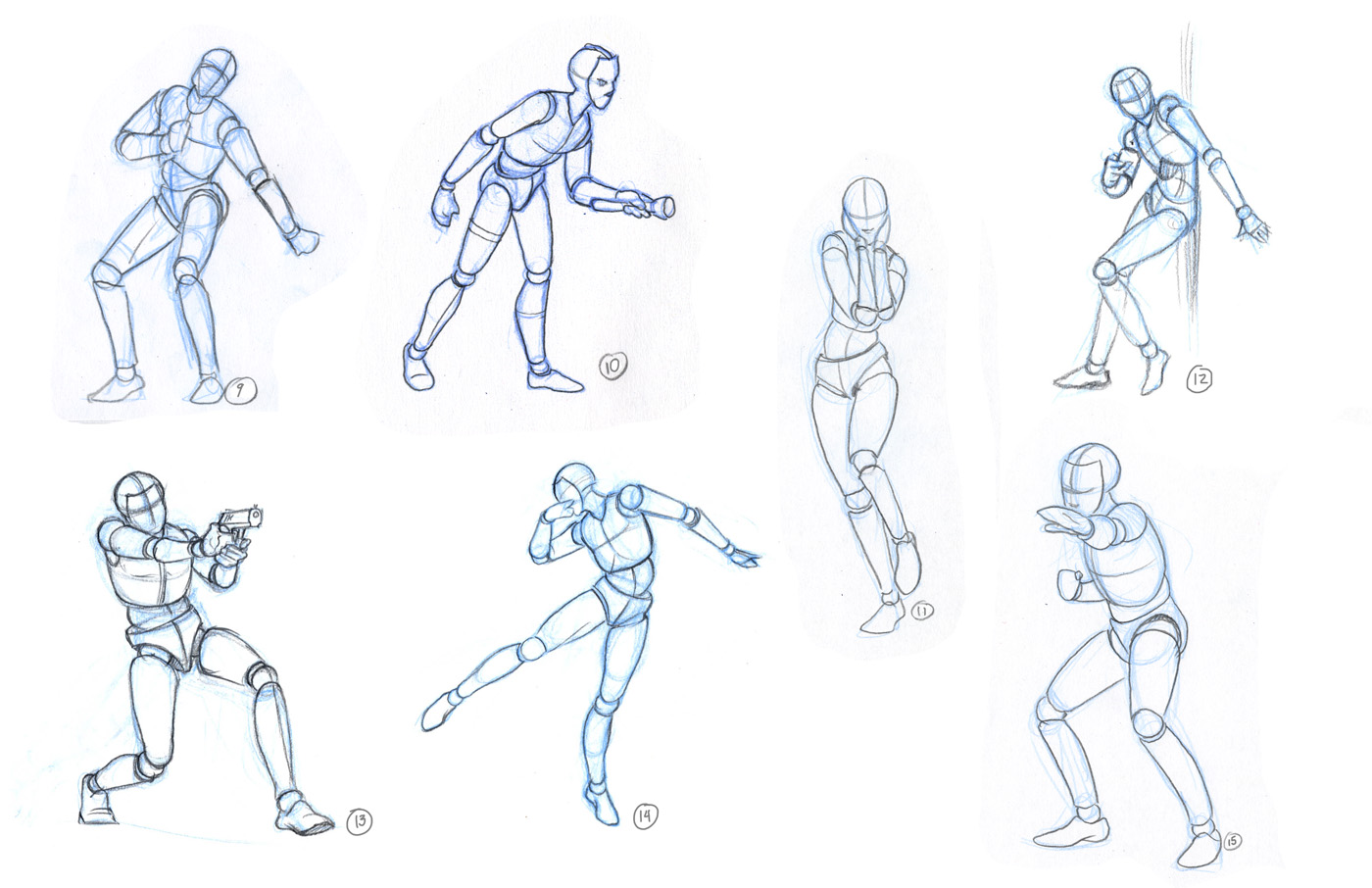 simple human figure drawing at getdrawings com free for personal