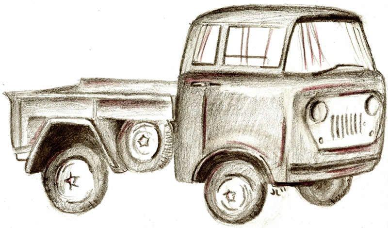800x470 Jeep Fc Blog
