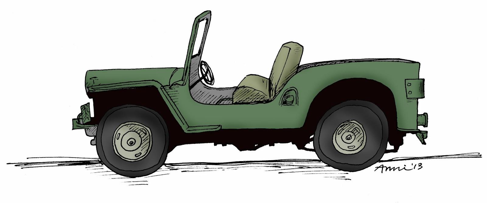 1600x669 Jeep.