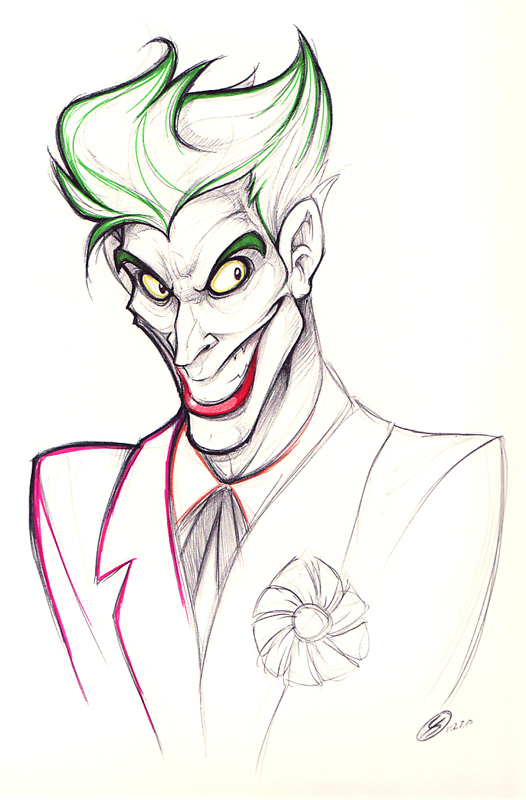 526x800 that joker smile by zillabean joker amp harley pinterest