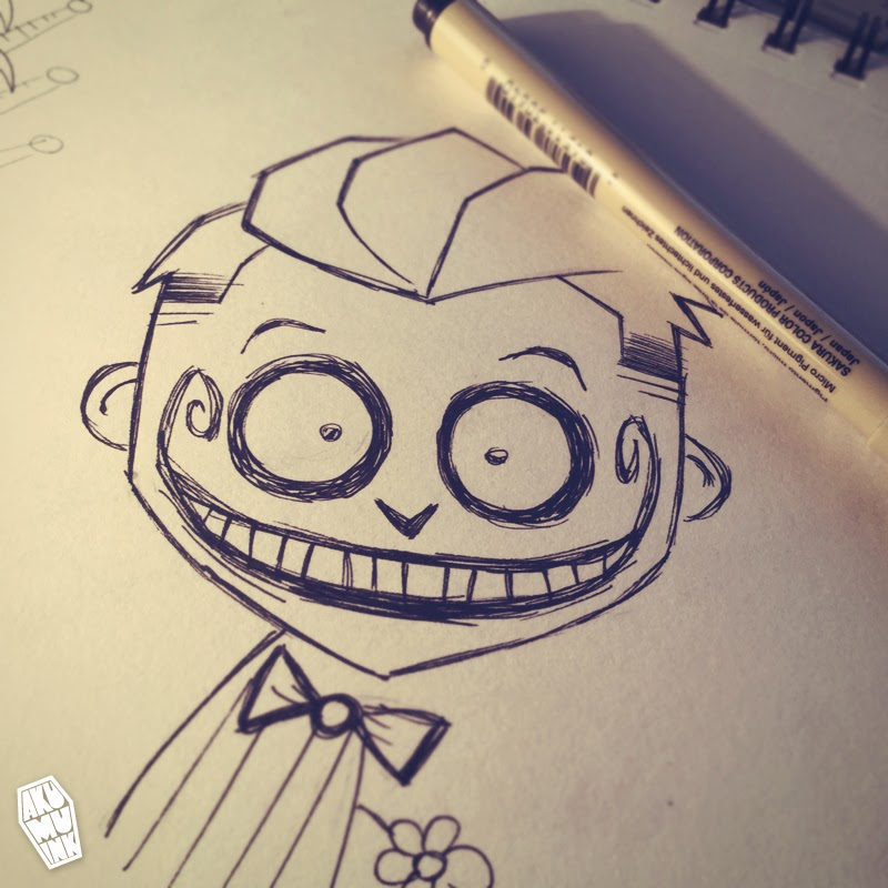 800x800 Joker Sketch, Joker Fanart, Batman Joker, Cartoon Joker, Tim