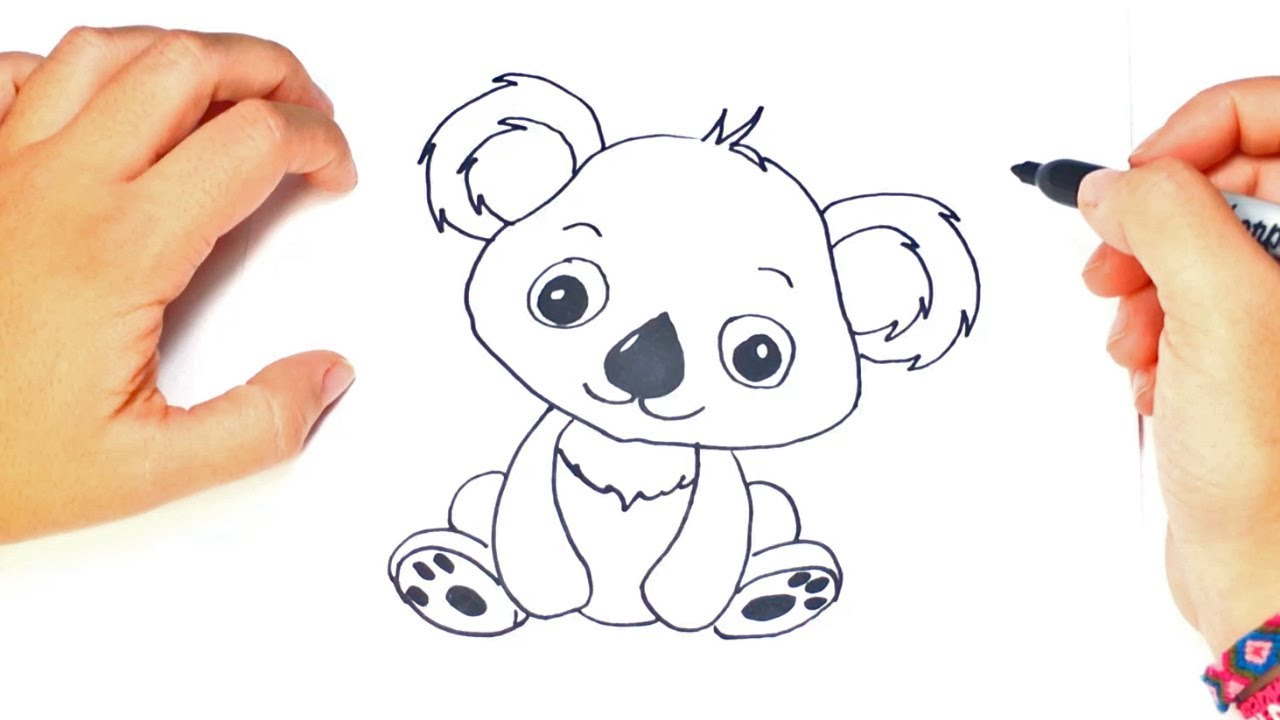 The Best Free Kawaii Drawing Images Download From 2376 Free