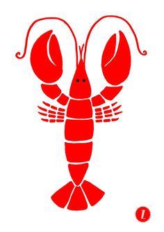 236x333 She's My Lobster Body Journal She S, Tattoo