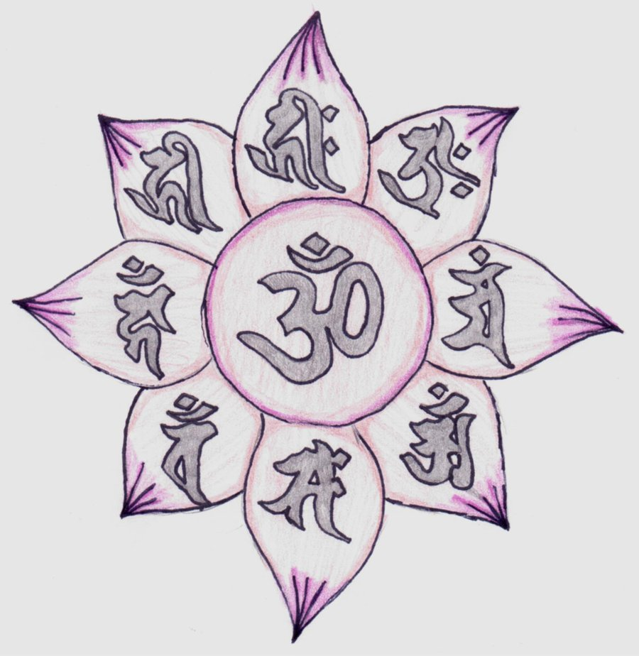 Simple lotus flower drawing at getdrawings free for personal 900x924 lotus drawing lotus flower tattoo by firefoxangel traditional izmirmasajfo