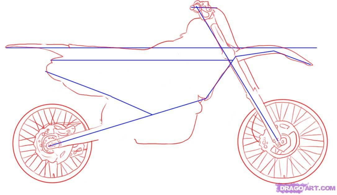 1086x630 How To Draw A Dirt Bike Step 4 Herz Dirt Biking