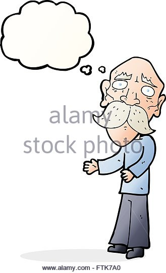329x540 Line Drawing Simple Cartoon Stock Photos Amp Line Drawing Simple