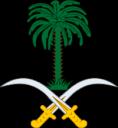 118x128 Palm Tree Drawings
