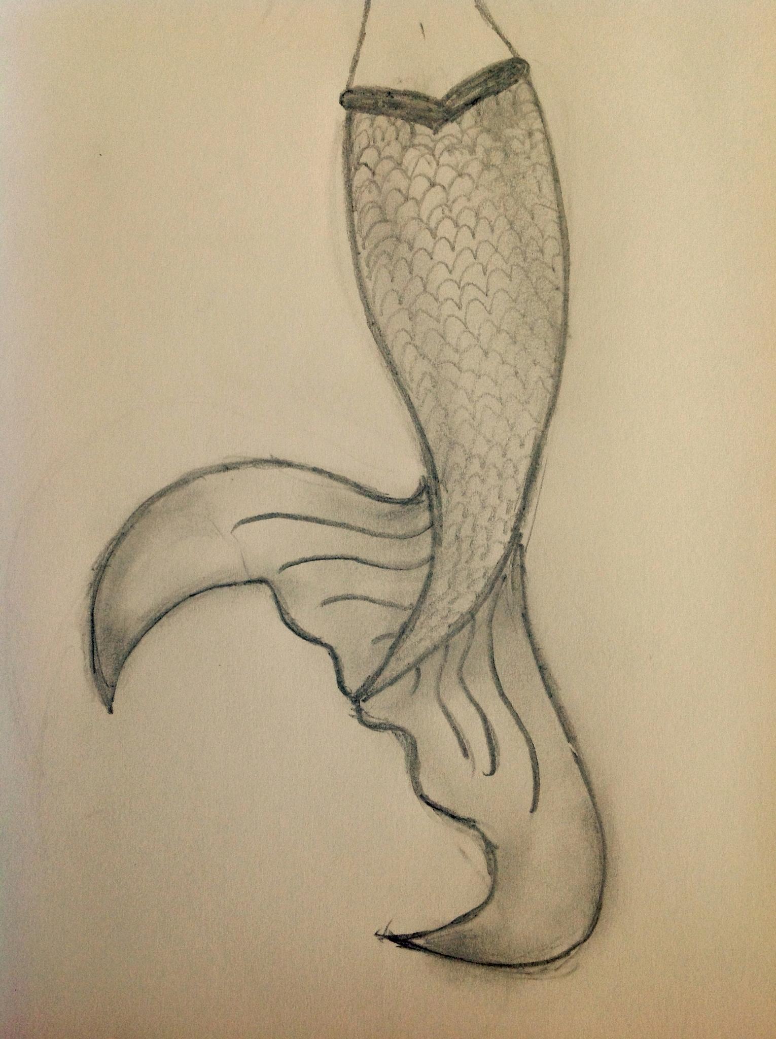 1530x2048 simple pencil drawing ideas beautiful sketches disney pencil