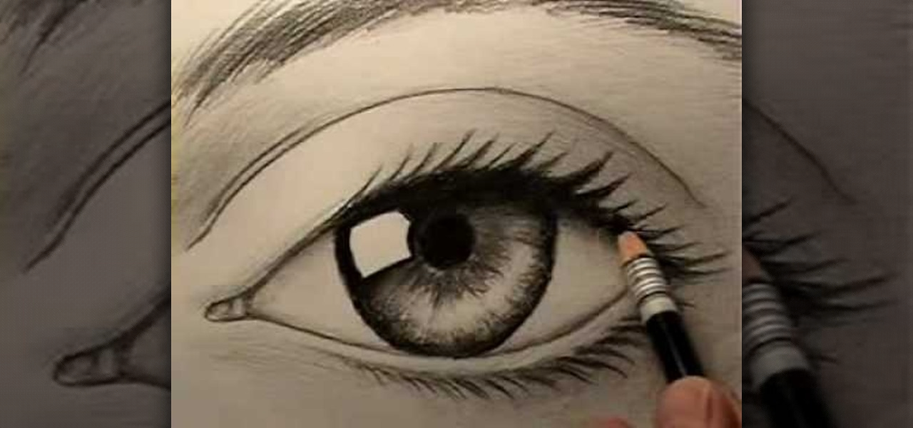 Simple Realism Drawing At Getdrawings Com Free For Personal Use