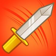 220x220 How To Draw How To Draw A Sword For Kids