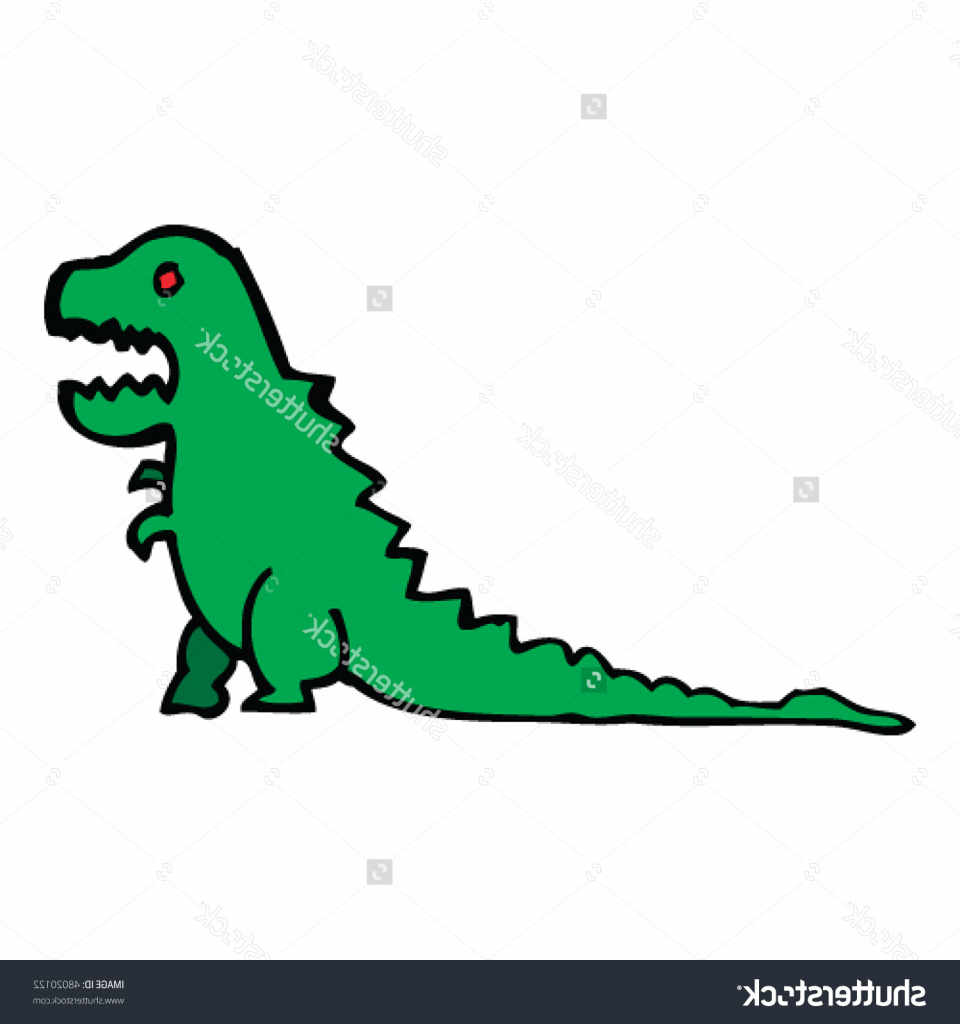 Simple T Rex Drawing at GetDrawings.com | Free for personal use ...