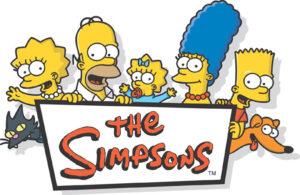 300x195 Bart Simpson
