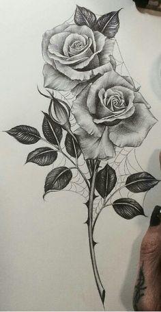 236x455 Idea For Morticia Tattoo With Scissors Still Life