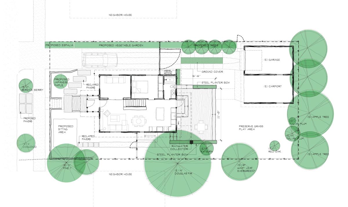 1200x713 Site Plan Chezerbey