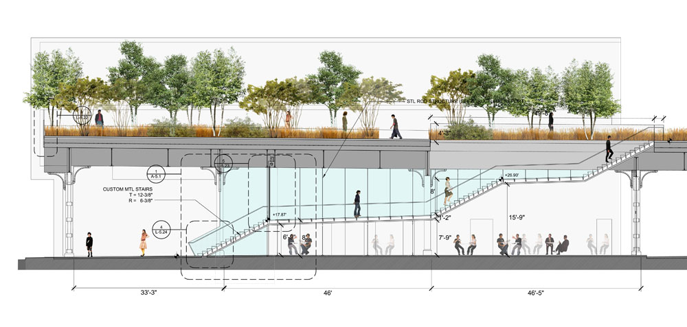 1000x477 Image Result For Polycarbonate Facade Plan Drawing