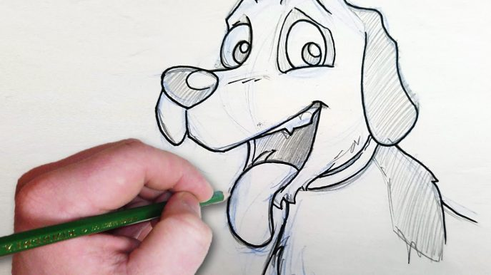 687x386 Best Online Drawing Sites