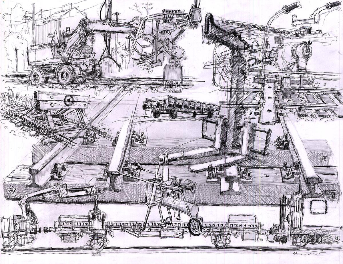 1200x922 Roland Ickingconstruction Sites