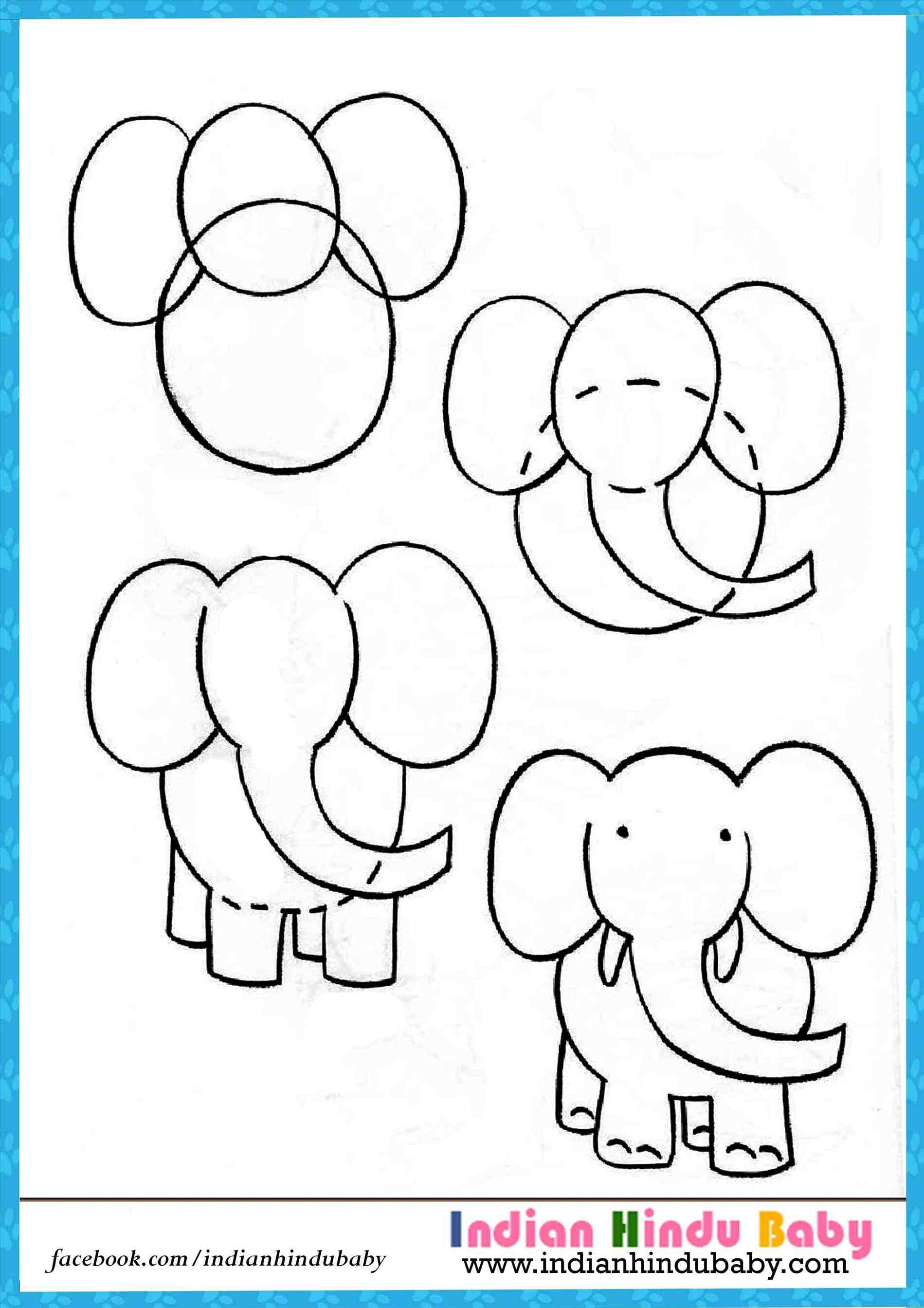 1899x2687 Kids Drawing Sites