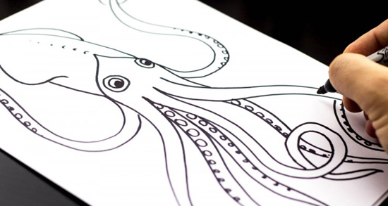 550x293 Kids Drawing Sites Coloring Pages Printable Best 15 Drawing Sites