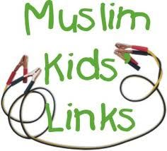 236x214 Muslim And Non Muslim Internet Sites For Kids Drawing, Games