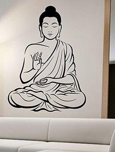 236x311 How To Draw Buddha Easy Step 7 Art Buddha, Easy