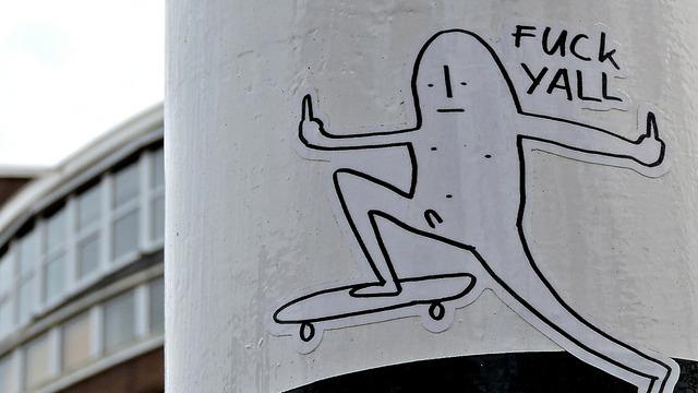 Skateboard Drawing Tumblr At Getdrawings Free Download