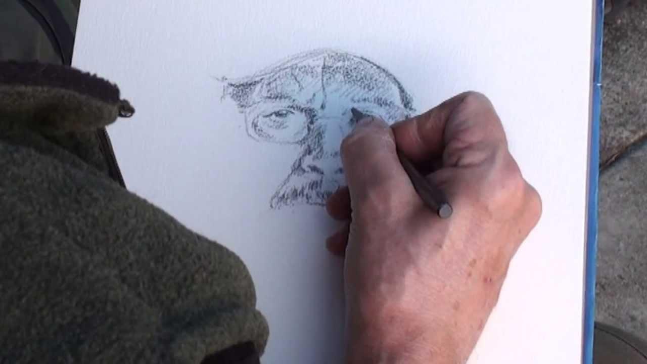 1280x720 Criminal Sketch Artist Can Sketch You