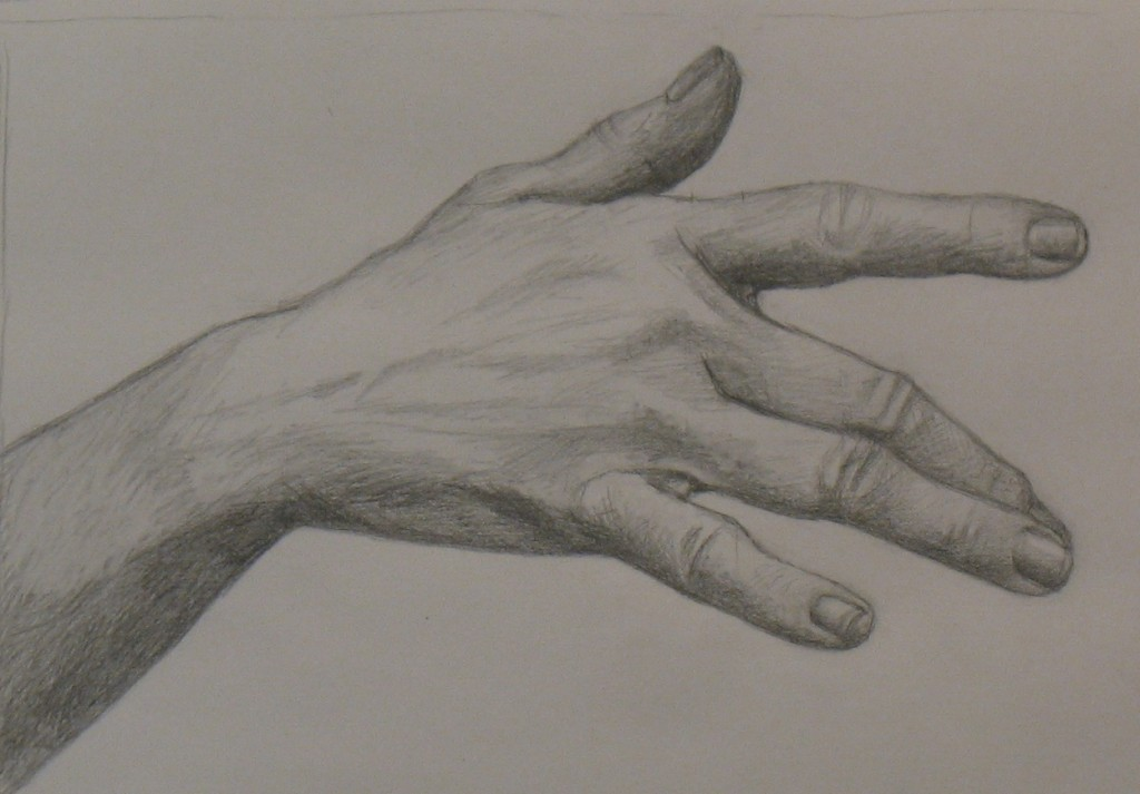 1024x713 Hand Drawing Tutorial