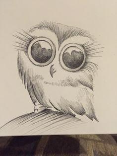 236x314 Drawing Drawing