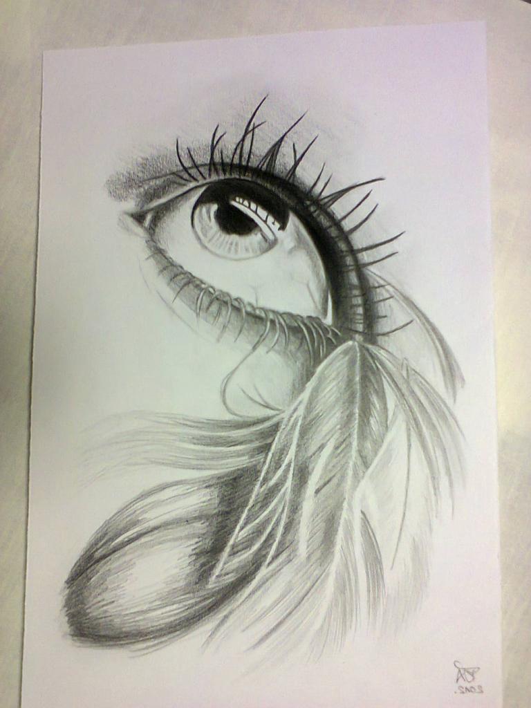 768x1024 Drawings Of Pencil Sketch Pencil Drawing Gallery Pencil Sketch