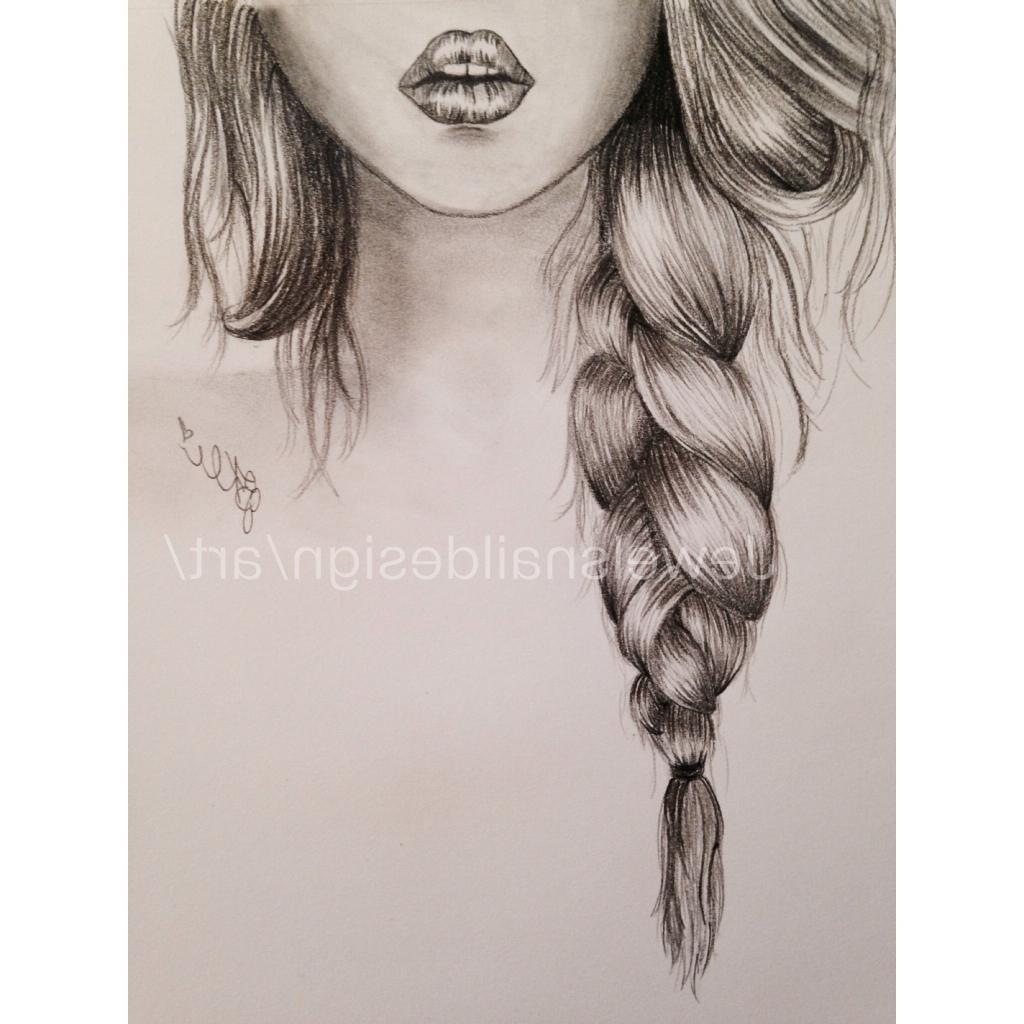 1024x1024 Easy Sketch Pencil Drawings Image Simple Sketch Drawing 1000