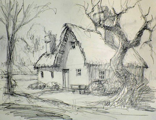 Sketches And Drawing at GetDrawings com | Free for personal use
