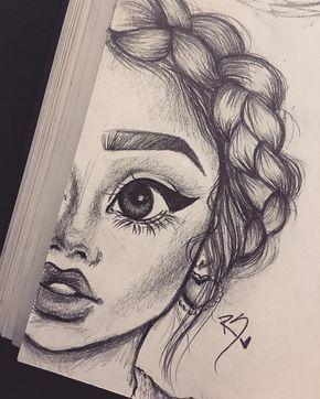 290x362 Pin By Shiana Kaur On Tattoo Drawings, Drawing Ideas