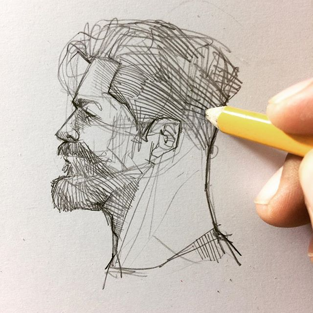 640x640 1137 Best Sketch It Images On Drawing Ideas