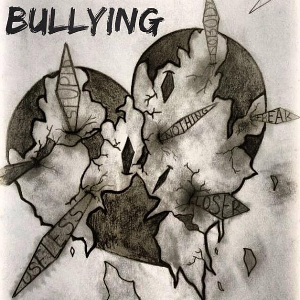 612x612 Bullying