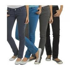 225x225 Skinny Jeans And Sweaters