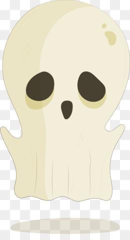 260x480 Free Download Cartoon Drawing Human Skeleton Animation